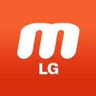 Mobizen Grabador de Pantalla for LG