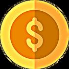 Money Loot - Earn Money by Games & Tasks ★★★★★