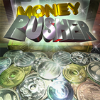 MONEY PUSHER JPY