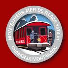 Montenvers-Mer de Glace