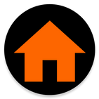 Mortgage Calculator - Home & General Loans