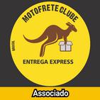 Motofrete Clube - Profissional