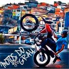 Motos do Grau - Motoboy Simulator