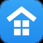 Move Недвижимость: снять, купить квартиру, аренда