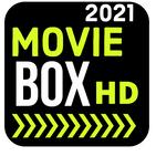 Movie Box Hd Films 2021