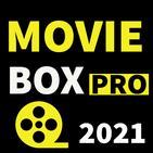 Movie box pro free movies 2021