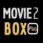 moviebox 2 plus app