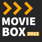 Moviesbox free hd movies 2021