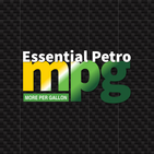 MPG Loyalty