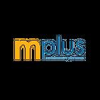 mplus UAE