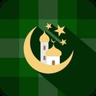 Muslim Mingle: Arab & Muslim Dating App & Marriage