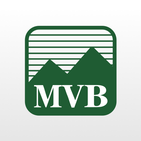 MVB Banking