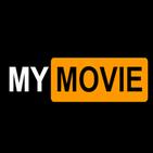 My Movie
