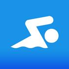 MySwimPro : Swim Workout App