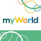 myWorld Benefits
