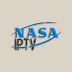 NasaTV Player