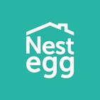 NestEgg: Property Management for DIY Landlords