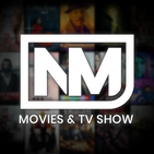 New Max TV: Watch Movies & TV Show Free 2021