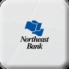 Northeast Bank Mobile Banking