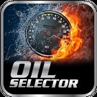 Oil Selector