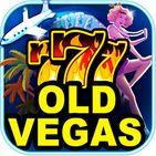 Old Vegas Slots – Classic Slots Casino Games