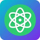 Onbibi Browser Lite: Fast Download, Mini, No Ads