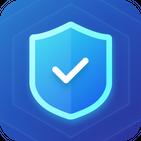 One Security-Antivirus&Cleaner