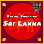 Online Shopping in Sri Lanka