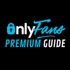 OnlyFans App 💘 For Android Premium Guide 💘