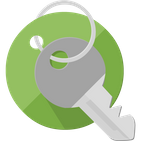 OpenKeychain: Easy PGP