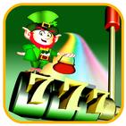 🍀 Paddy Punt 365 Line Irish  Slots🍀