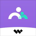 Parental Control App & Location Tracker - FamiSafe