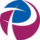 Partners Bank Mobile