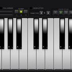 Perfect Real Piano Keyboard 2020