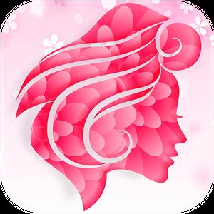 Calendario Menstrual - Dias Fertiles y Ovulación