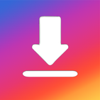 Photo & Video Auto Downloader for Instagram