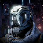 Phun Wars: Multiplayer FPS Game