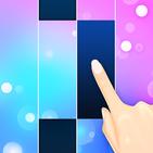 Piano Music Go 2020: EDM Piano Games
