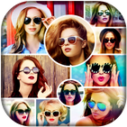 Picture Collage Maker & Editor