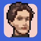 PixelMe - Picture to Pixel Art