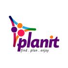 Planit Lebanon