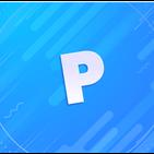 PointLoot Rewards: Earn Cash Rewards & Gift Cards!