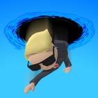 Portal Gun Master 3D