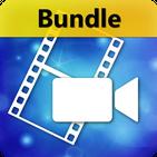 PowerDirector - Bundle Version