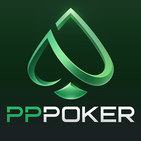 PPPoker-Free Poker&Home Games
