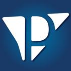 PrimeSouth Bank GA
