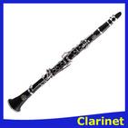 Pro Clarinet