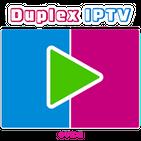 Pro Duplex IPTV Tips 4k player TV Box