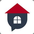 Property Checklist for Next Home