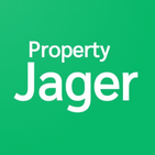 Property Jager : Buy, Sell, Rent Home, Apartment